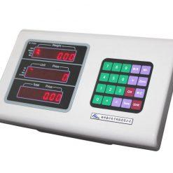Timbangan HCT LED pricing computing indicator