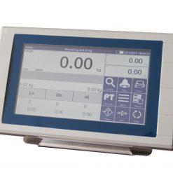 Timbangan HCT Standard smart weighing indicator 01