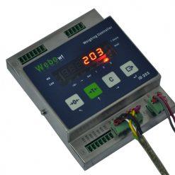 Webowt-ID203-Weighing-Indicator-01