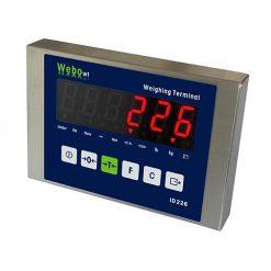 Webowt-ID226-Weighing-Indicator-01