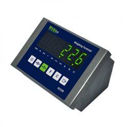 Webowt-ID226-Weighing-Indicator-02