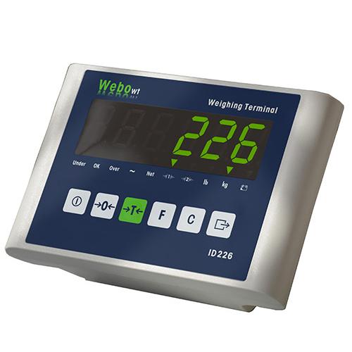 Webowt-ID226-Weighing-Indicator-03
