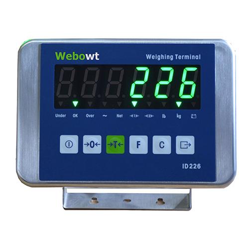 Webowt-ID226-Weighing-Indicator-04