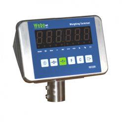 Webowt-ID226-Weighing-Indicator-05