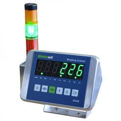 Webowt-ID226-Weighing-Indicator-06