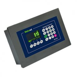 Webowt-ID510-Weighing-Controller-02