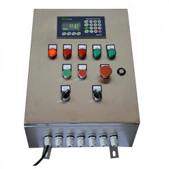 Webowt-ID510-Weighing-Controller-03