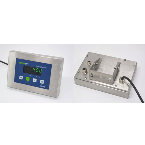 Webowt-ID550-Weighing-Controller-02