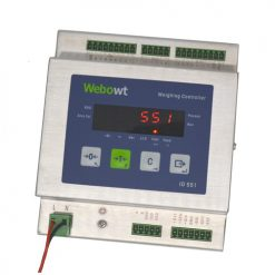 Webowt-ID551-Weighing-Controller-02