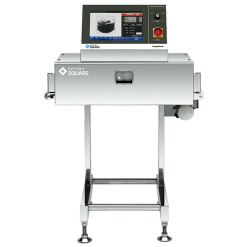 system-square-x ray SX2044W Type