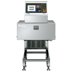 system-square-x ray SX4074W Type