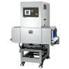 system-square-x ray SX53 Type