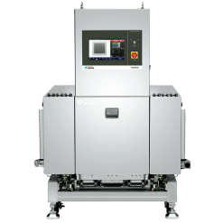 system-square-x ray SX69 Type