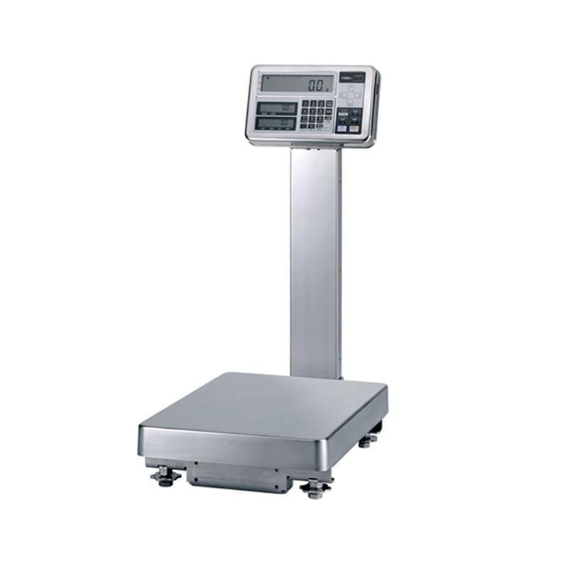 timbangan-digital-vibra-FZ-B-series-01